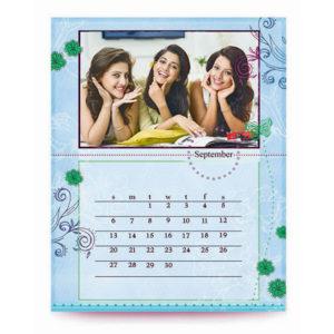 Calendar-Vertical