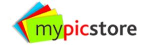 MyPicstore