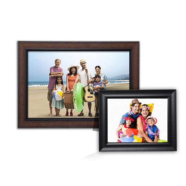 Non-Glass-Frames-12x18-01-