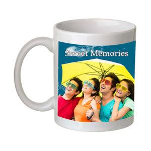 Sweet-Memories