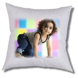 pillow-square